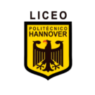 HANNOVERLICEO-135x135