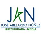JANHUECHURABA-135x135