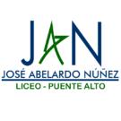 JANPUENTEALTO-135x135