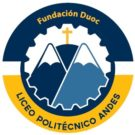 Liceo-Andes-DuocUC-135x135