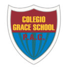 colegio-grace-135x135