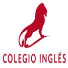 colegio-ingless-135x135