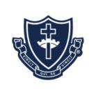 colegio-mackay-135x135