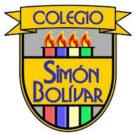 colegio-simon-bolivar-135x135