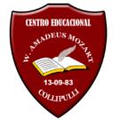 colli-135x135