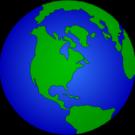 earth-23593_960_720-135x135