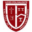 liceo-san-jose-135x135