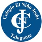 logo-1-135x135
