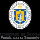 logo-135x135