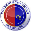 logo-colegio-echaurren-maipu-135x135