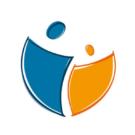 logo-malen-135x135