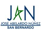 logo-san-bernardo-135x135