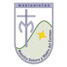 logomarianistas-135x135