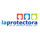 logoprotectora-135x135