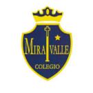 miravalle-135x135