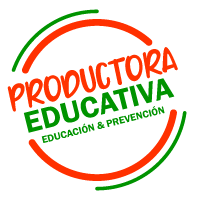 Productora Educativa │